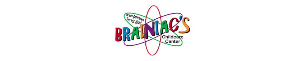 Brainiacs Child Care Center