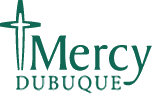 Mercy Child Development Center & Preschool