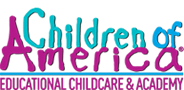 Children of America