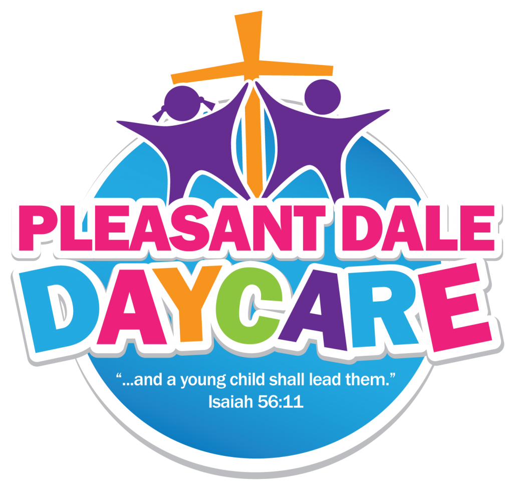 Pleasant Dale Child Daycare Ministry