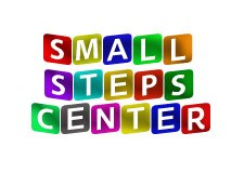 Small Steps Center