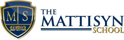 THE MATTISYN SCHOOL, INC.