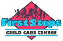 First Steps Child Care Center