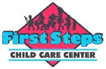 First Steps Child Care Center