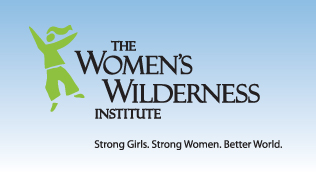 Womens Wilderness Institute