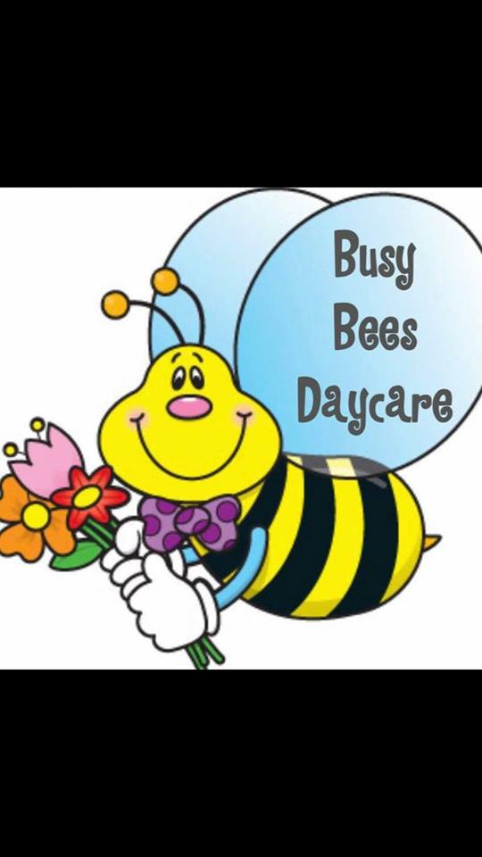 Busy Bees Day Care Home
