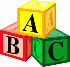 Building Blocks Preschool