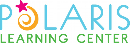POLARIS LEARNING CENTER INC