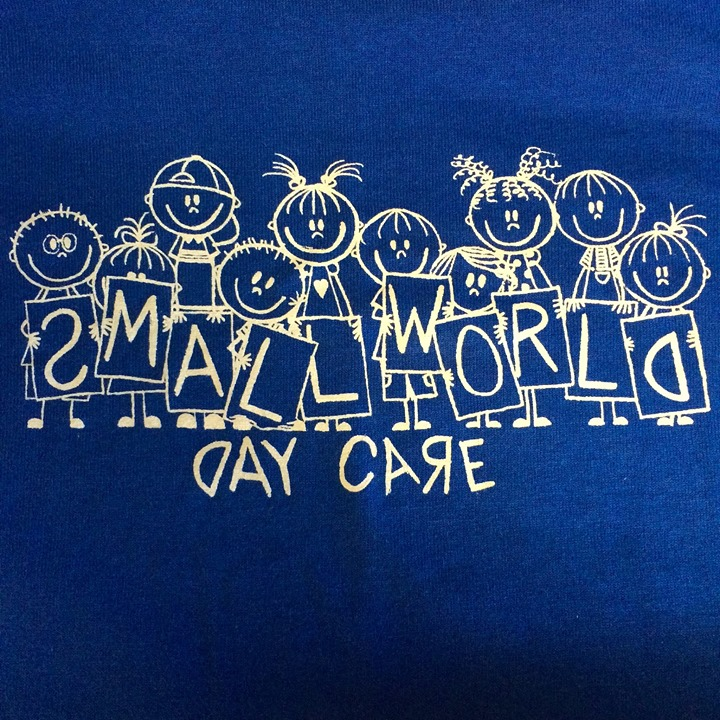 Small World Day Care, LLC