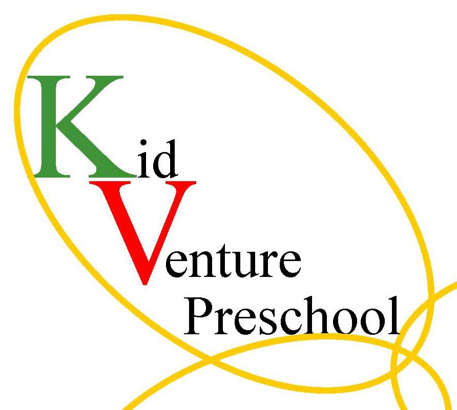 KidVenture Preschool