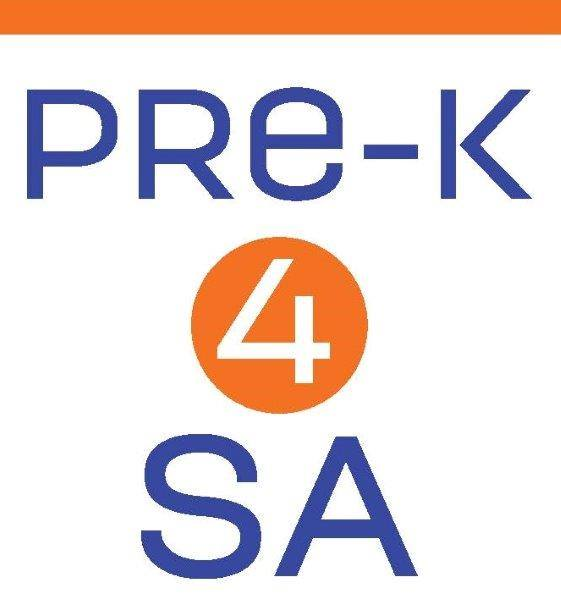 Pre-K 4 SA - North Education Center