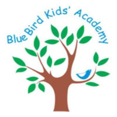 Blue Bird Kids Academy