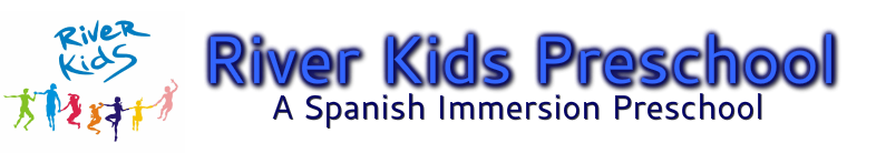 RIVER KIDS PRESCHOOL