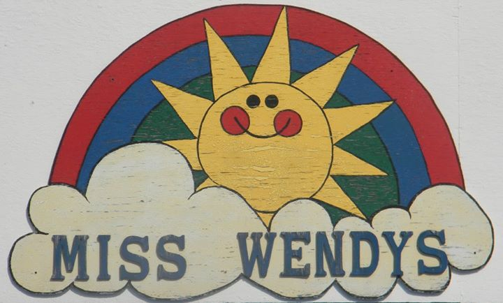 Miss Wendy's Preschool