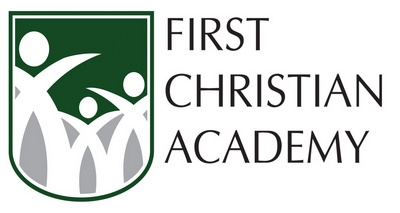 First Christian Academy