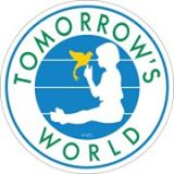 TOMORROW'S WORLD EARLY LEARNING CENTER, INC.
