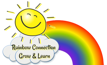RAINBOW CONNECTION GROW AND LEARN OF JUNIATA CNTY