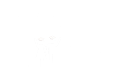 EAST CAROLINA KIDDIE COLLEGE
