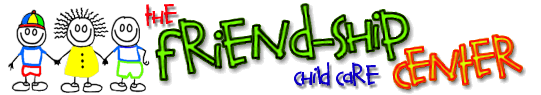 FRIEND-SHIP CHILD CARE CENTER, LLC