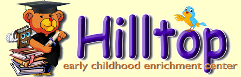 HILLTOP EARLY CHILDHOOD ENRICHMENT CENTER LLC.