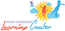 Miami Gardens Learning Center