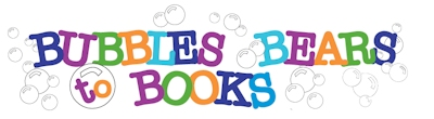 Bubbles Bears to Books Inc.