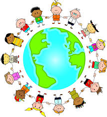 World of Wonder Preschool & Childcare Center llc
