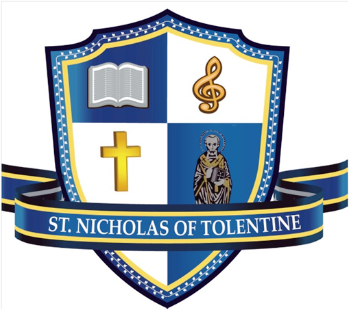 St. Nicholas of Tolentine School