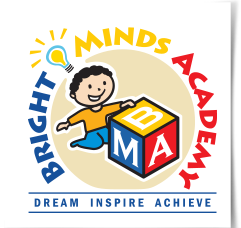 Bright Minds Academy