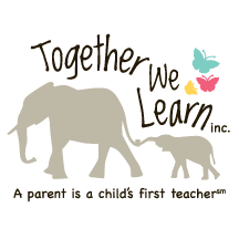 TOGETHER WE LEARN INC