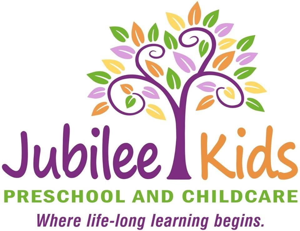 Jubilee Kids Preschool and Childcare