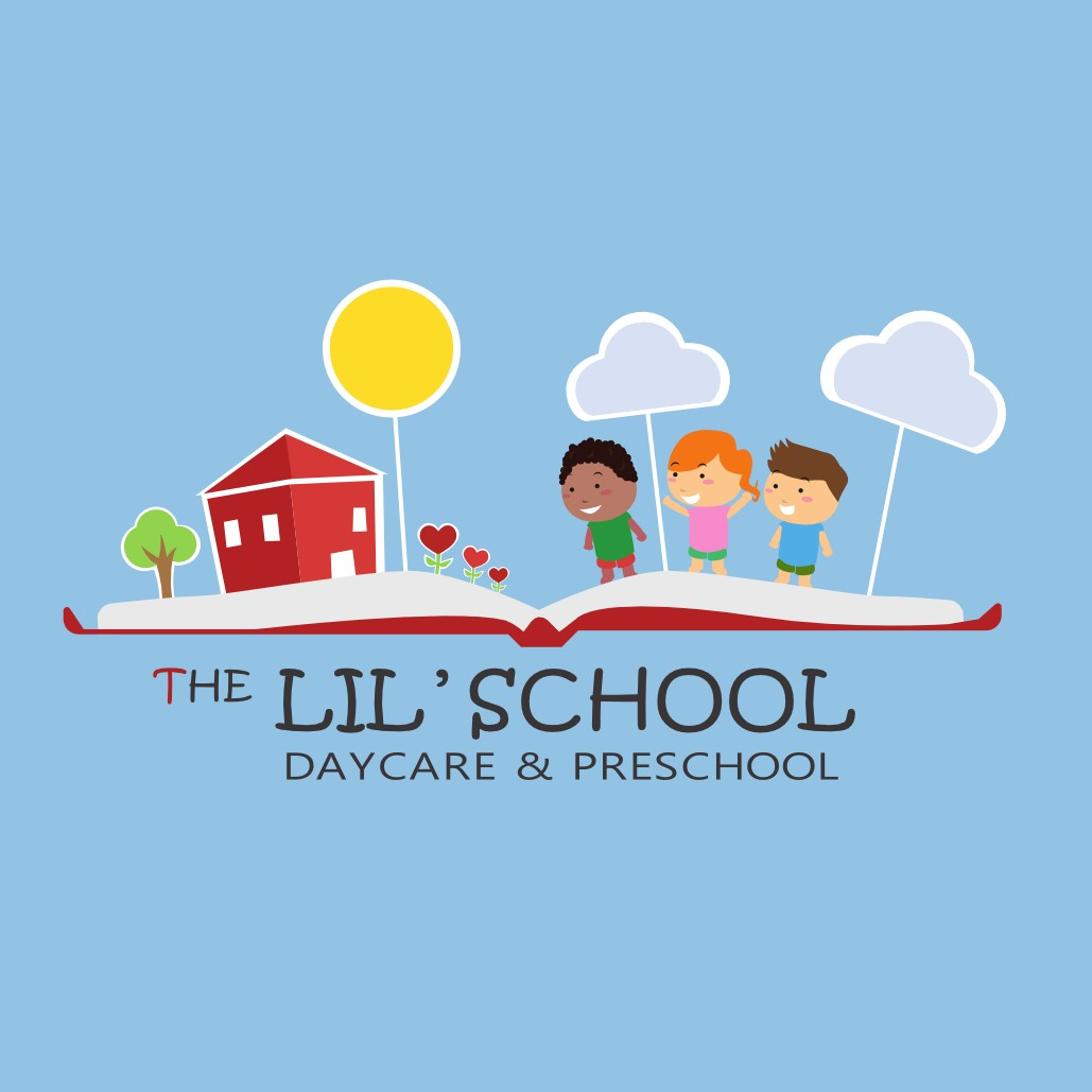 the lil' school