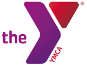 LANCASTER FAMILY YMCA CHILD CARE CENTER