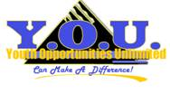 YOUTH OPPORTINTIES UNLIMITED AND EARLY LEARING CENTER