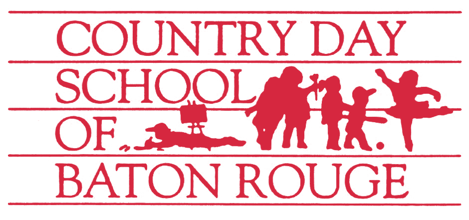 Country Day School of Baton Rouge