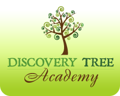 Discovery Tree Academy