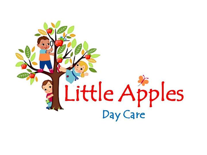 Little Apples Day Care Center