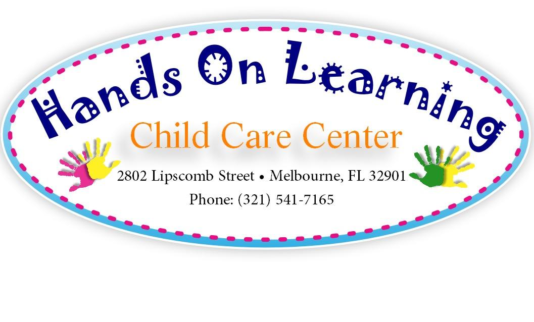 Hands On Learning Child Care Center