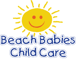 BEACH BUDDIES SCHOOL AGE PROGRAM