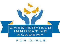 Chesterfield Innovative Academy for Girls