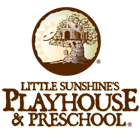 Little Sunshine's Playhouse -  Gilbert