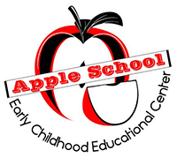 APPLE SCHOOL EARLY CHILDHOOD EDUCATIONAL CENTER