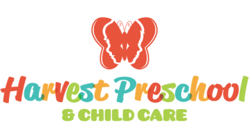 HARVEST PRESCHOOL AND CHILD CARE