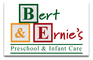 BERT & ERNIES PRESCHOOL-INFANT CARE CENTER