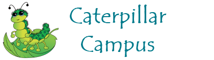 CATERPILLAR CAMPUS - INFANT CENTER