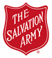 SALVATION ARMY-ACADEMY OF THE SON SCH. AGE PROG.
