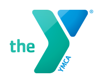 YMCA CHILDCARE- STRANDWOOD