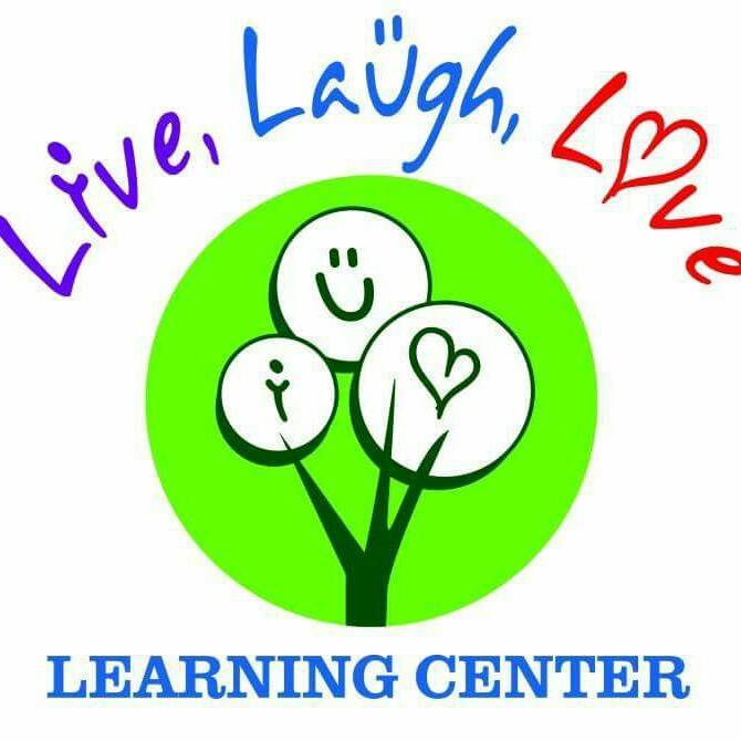 Live, Laugh, Love Learning Center