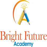 BRIGHT FUTURE ACADEMY LLC