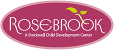 ROSEBROOK CHILD DEVELOPMENT CENTER